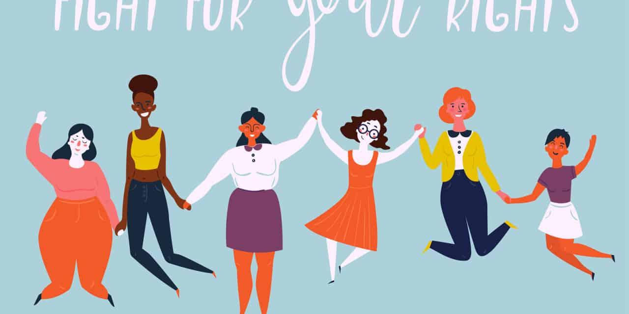 5 tentoonstellingen over sterke vrouwen