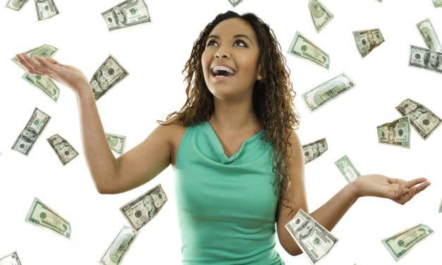 Met deze tips kom je goed beslagen ten ijs bij jouw eerste salarisonderhandeling