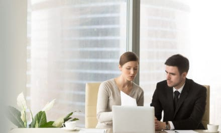 Drie tips voor vrouwen om betere feedback te krijgen