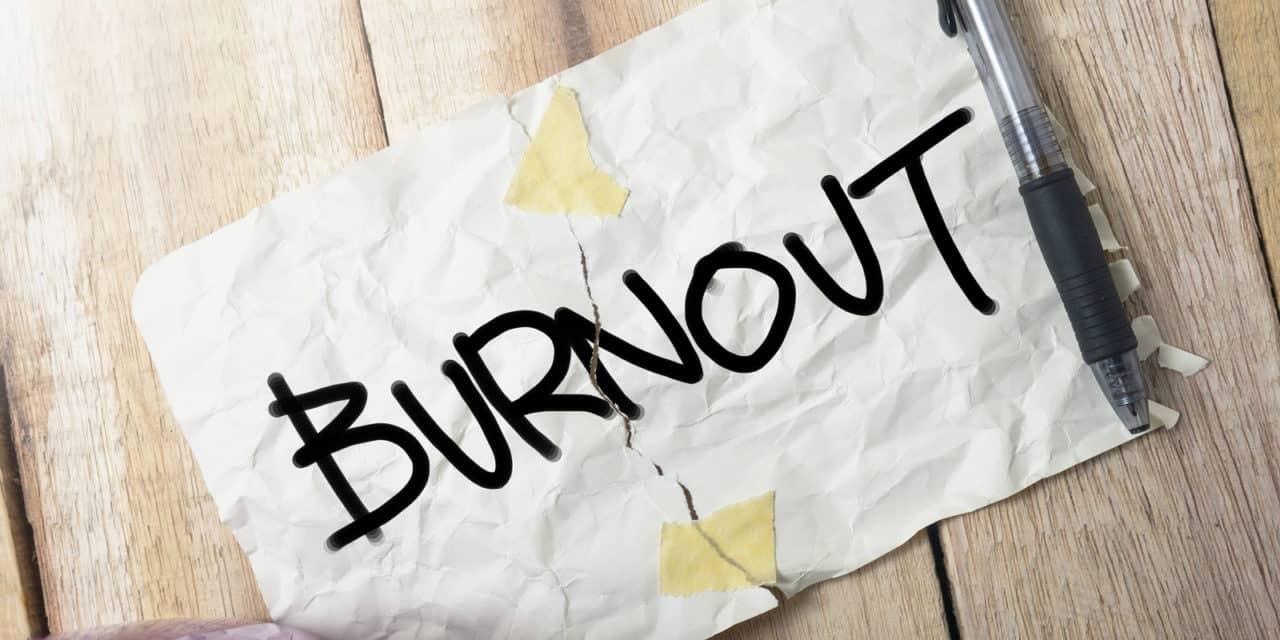 Deeltijdwerk en burn-outklachten: staan ze met elkaar in verband?