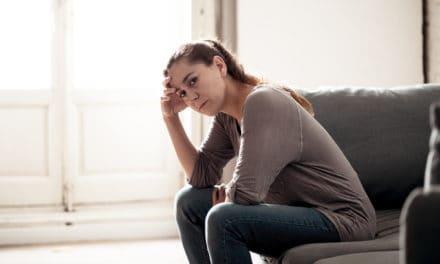 Emotionele verantwoordelijkheid om moeder te zijn, beschadigt de mentale gezondheid van vrouwen