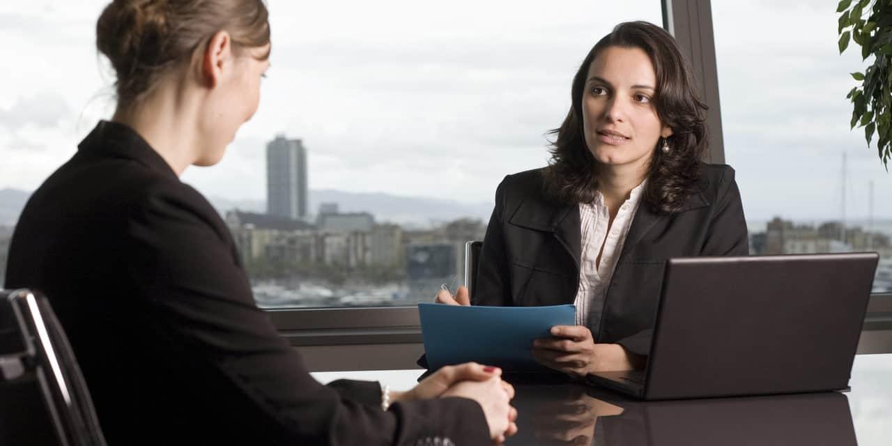 Deze tips helpen je te excelleren tijdens een sollicitatiegesprek