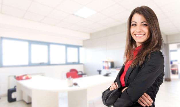 Valkuilen en carrière-lessen van Nederlandse zakenvrouwen