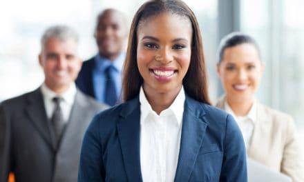Deze bedrijven hebben nog steeds te weinig vrouwen in de top