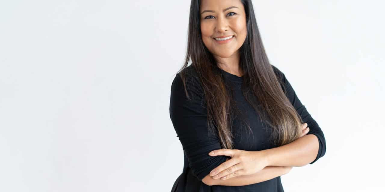 Hartklachten bij vrouwen vaak verward met stress- of overgangsklachten