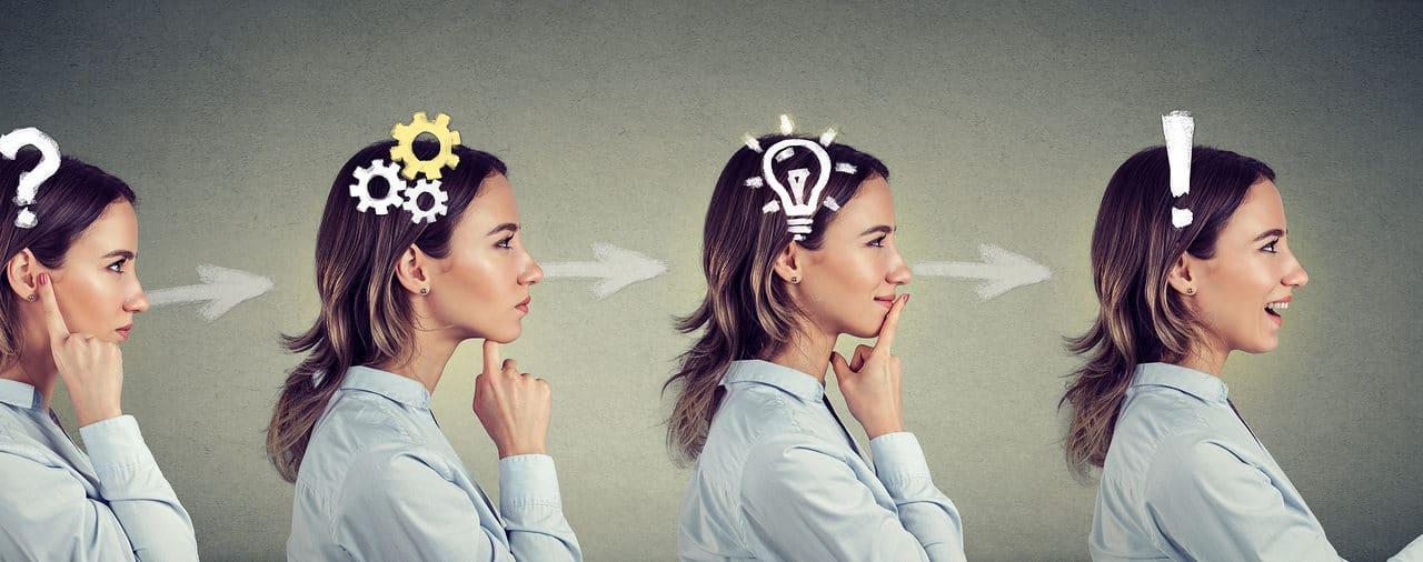 Een derde van de werkenden vindt zichzelf slimmer dan zijn of haar baas