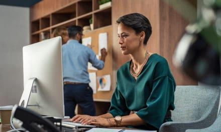 Werknemer onzeker of zijn vaardigheden over vijf jaar nog nodig zijn