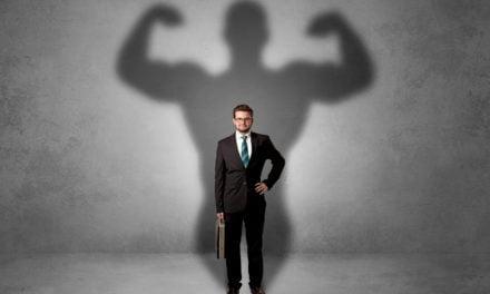 Zo ga je om met bazen met een groot ego