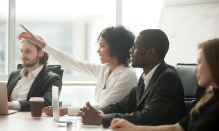Het beste werk lever je in een divers team