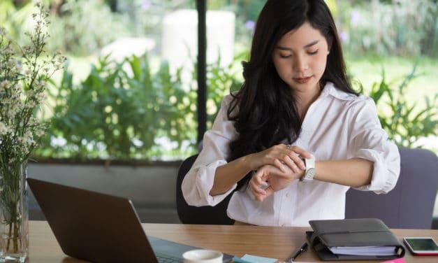 Meer vrouwen bij Nederlandse startups, zeggen investeerders