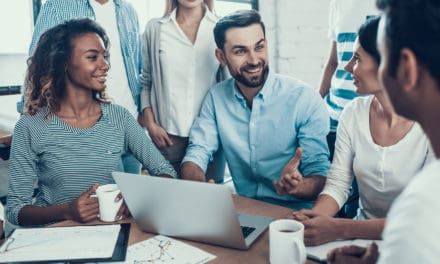 3 verrassende tips om te winnen met je team