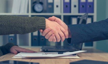 Werken bij een start-up of een gevestigd bedrijf: de verschillen