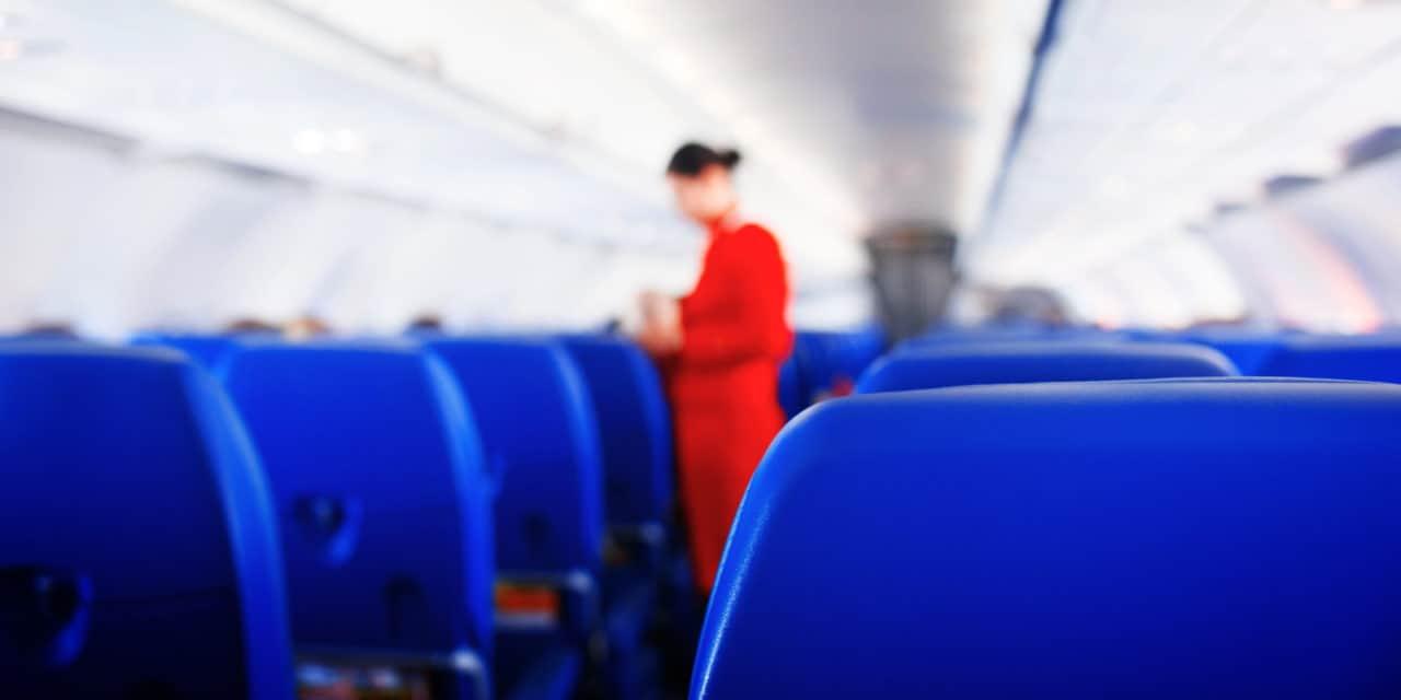 Qatar Airways schrapt seksistische dresscode