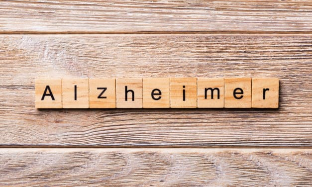 Alzheimer wordt bij vrouwen later ontdekt