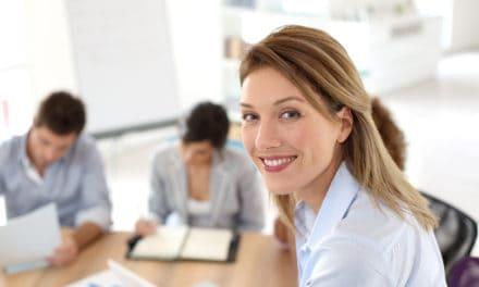 Zijn vrouwen competenter geworden?