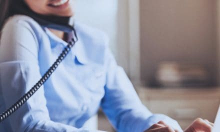 Maakt een nieuwe baan je nou echt gelukkiger?