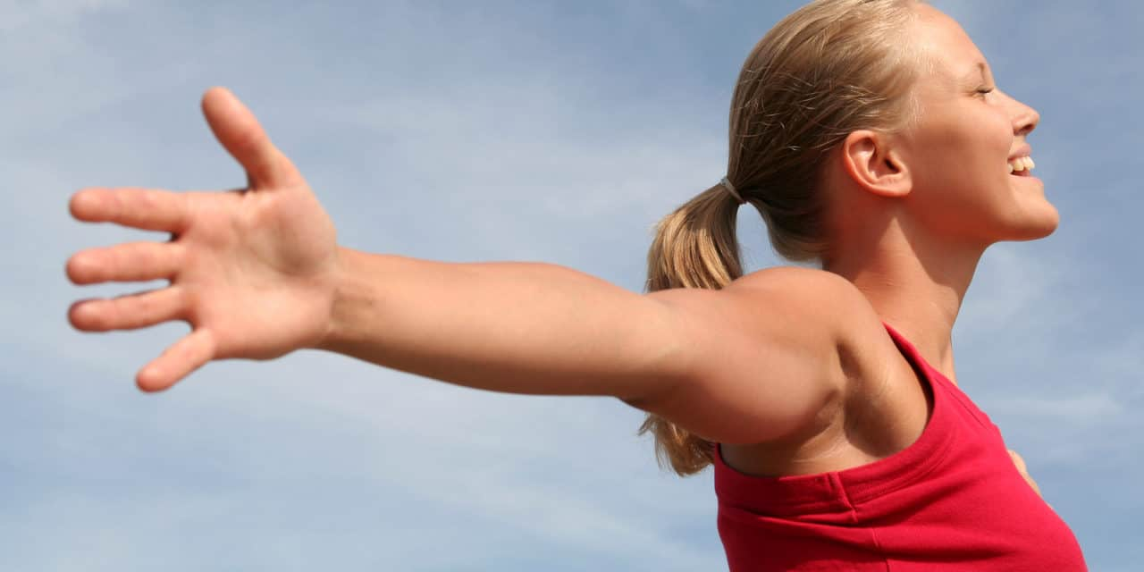 5 voordelen van een burn-out