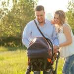 Wat zijn voorwaarden om kinderen te krijgen?
