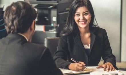 Welke merkbeleving moet jij straks je klanten bieden?