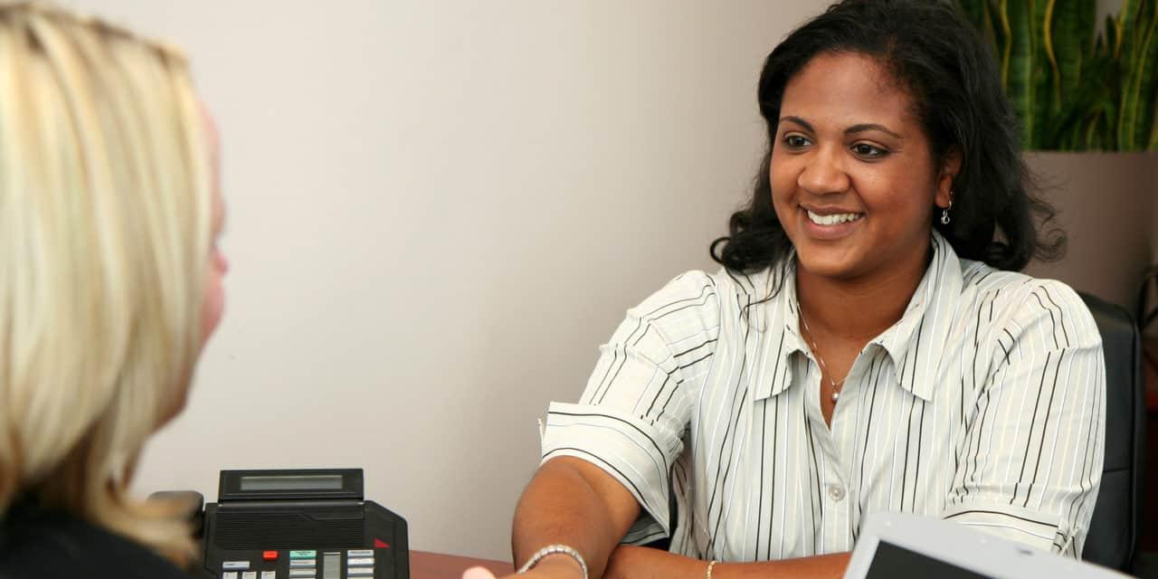 4 tips voor een ijzersterk sollicitatiegesprek