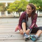 Je fit voelen? Dat doe je met deze 7 tips
