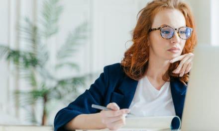 Exact Foundation wil meer vrouwen in de IT