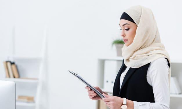 Millennials hebben te hoge verwachtingen van zichzelf én werk