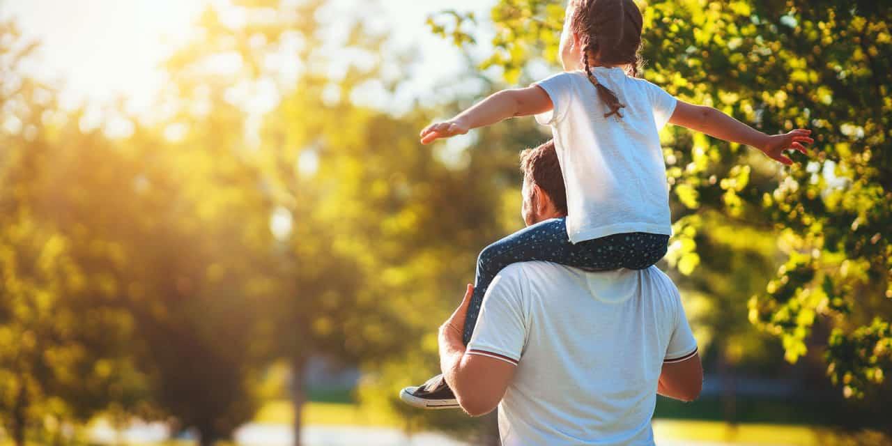 Mannen nog steeds minder actief in huishouden