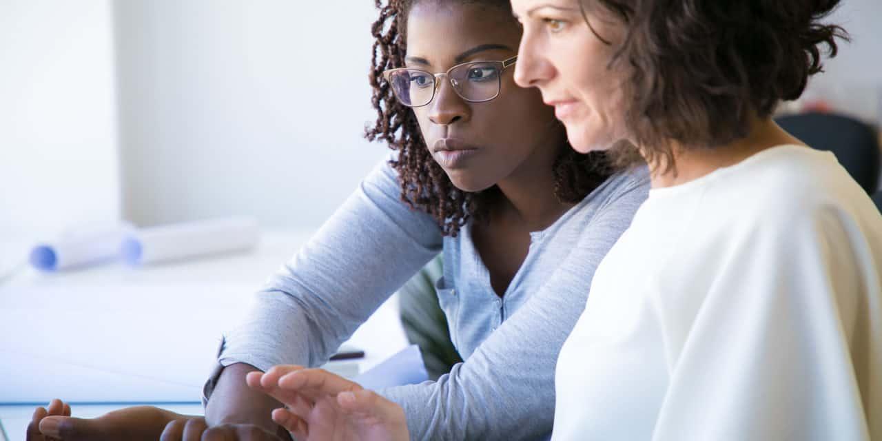 Eerlijke collega's zijn belangrijk voor werksfeer
