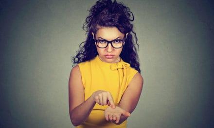 Hoe vraag je als vrouw een hoger salaris?