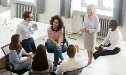 4 vragen die leiders zich moeten stellen