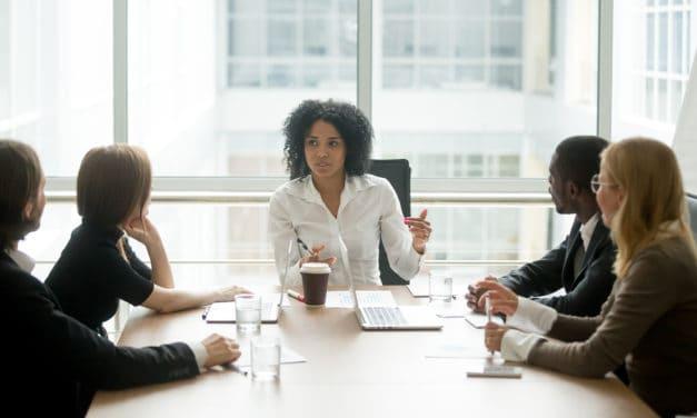 Steeds meer topvrouwen zijn voor vrouwenquotum