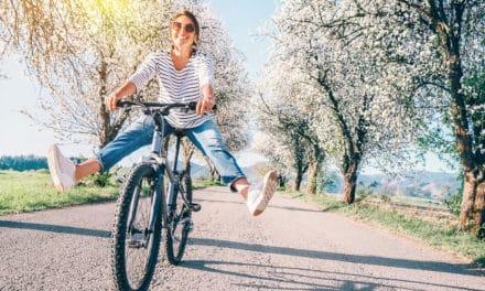 7 tips tegen angst en stress tijdens Corona