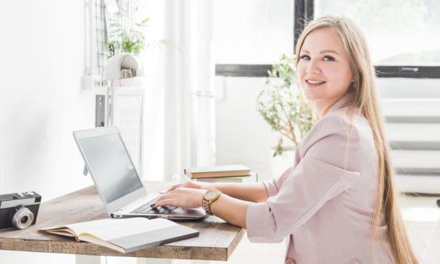 Alles wat je moet weten over het Noorse vrouwenquotum