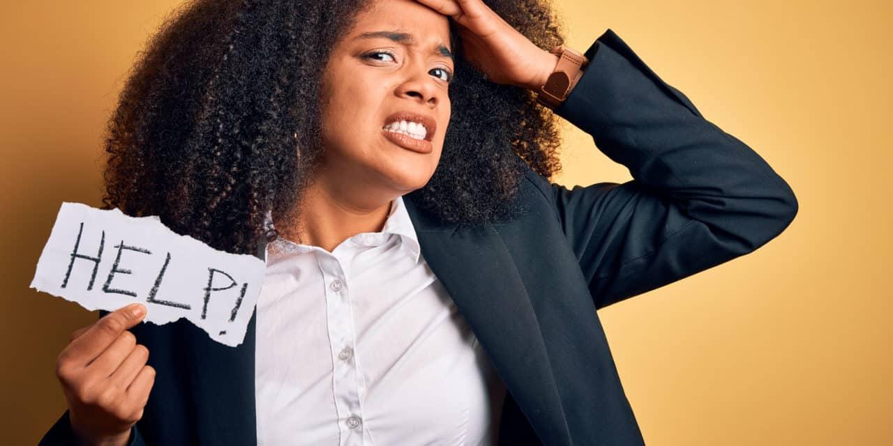 Miscommunicatie op het werk, hoe voorkom je dat?