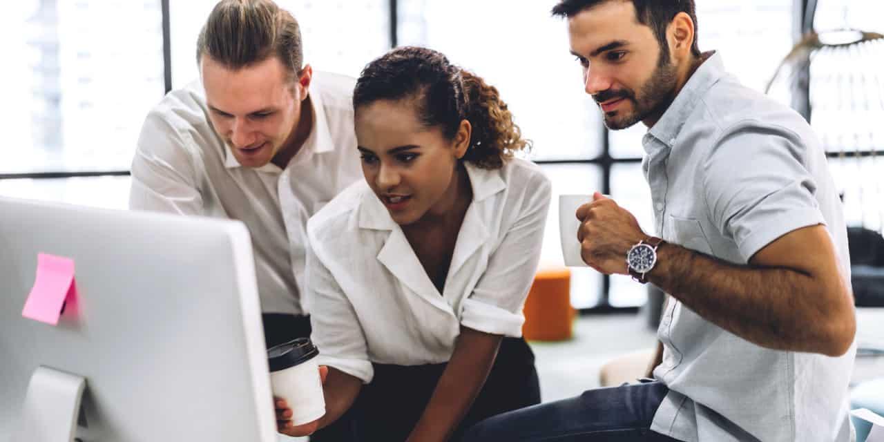Kortere werkdag moet leiden tot meer vrouwen op de beursvloer