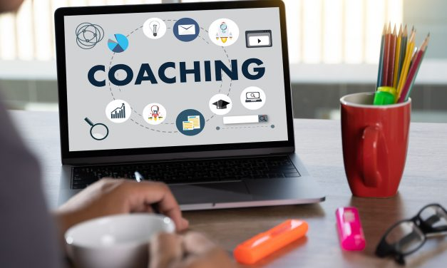 'NL leert door' subsidie op jouw coachingstraject. De 6 stappen!