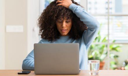 10 tips om je angst te overwinnen