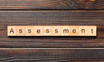 Solliciteren? Assessments gaan cv's en brieven vervangen