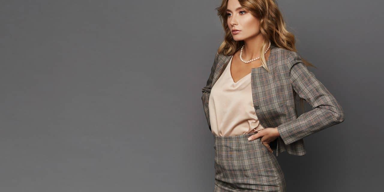 Meer vrouwelijke CEO's dan ooit in de Fortune 500