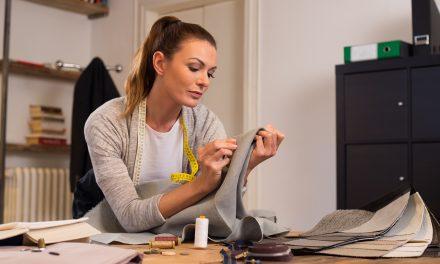 Vrouwelijke ondernemers zwaar getroffen door coronacrisis