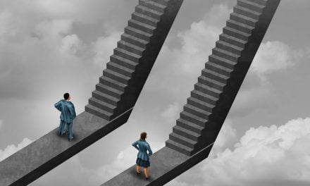 Diversiteit in coronatijd: acht tips voor managers