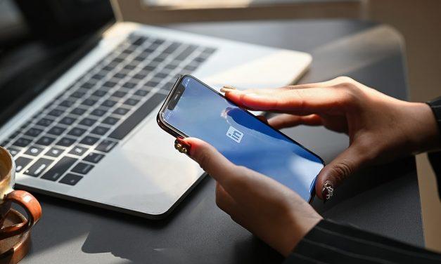 6 tips voor een perfect LinkedIn-profiel
