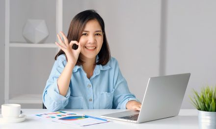 Jouw organisatie een stimulerende omgeving? Je medewerkers vinden van niet!