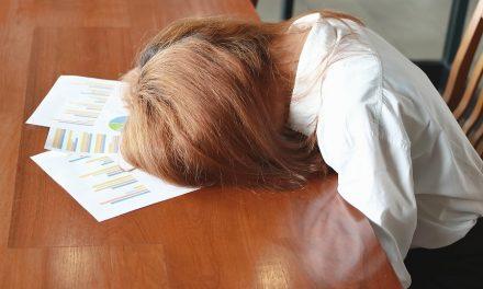 Burn-out-behandelingen zelden effectief
