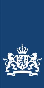 logo-rijksoverheid-NL-Leert