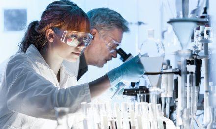 Het 'vrouwelijke' brein: waarom schadelijke mythes over vrouwen en wetenschap steeds weer in nieuwe vormen terugkomen