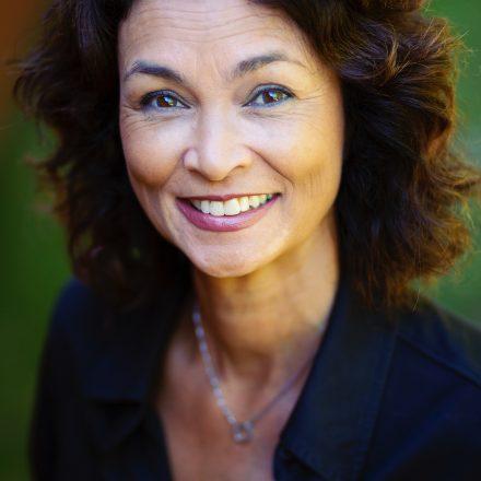Marja Kooistra