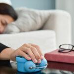16 time-saving tips voor werkende moeders
