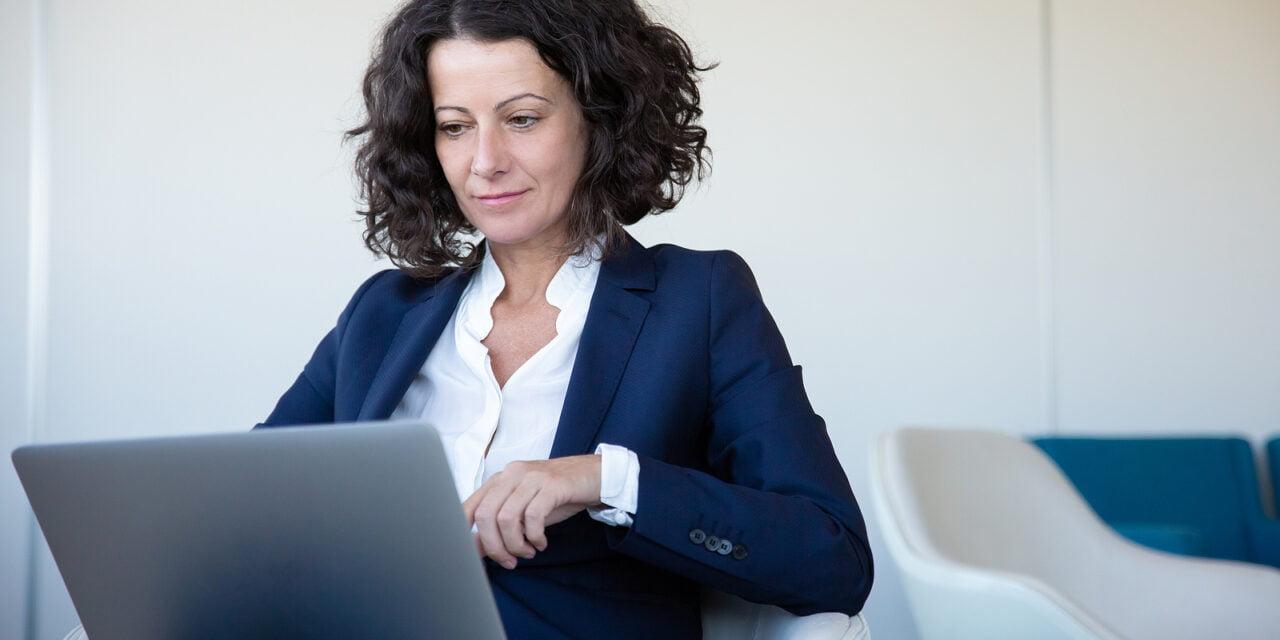 5 tips voor een succesvolle onderneming